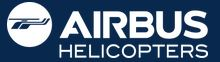 airbus-helicopters-logo